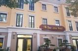 Quảng Ninh: 2 cơ sở lưu trú bị xử phạt vi phạm hành chính 47 triệu đồng