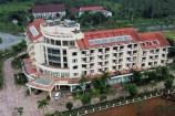 Đấu thầu tại Ban thuộc Đại học Quốc gia Hà Nội: Có vi phạm điều cấm?