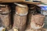 Hà Nội: Số lượng bếp than tổ ong đã giảm hơn 70%