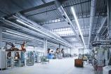 Hải Phòng tăng cường thực hiện các biện pháp tiết kiệm điện