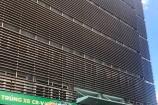 Gần 6 tỉ đồng tiền gửi của khách hàng biến mất tại ngân hàng OCB