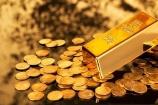 Giá vàng và ngoại tệ ngày 8/7: Vàng tiếp tục treo cao, USD hồi phục