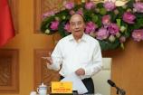 Thủ tướng Chính phủ: Cần xây dựng kế hoạch dài hơn để kích thích nền kinh tế