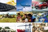 Xuất khẩu hàng hóa 6 tháng cuối năm sẽ tiếp tục phải vượt khó