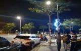 Đà Nẵng: Tạm giữ nhóm đối tượng liên quan trong vụ hai chiến sĩ công an hy sinh
