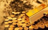 Giá vàng ngày 23/1: Vàng biến động mạnh