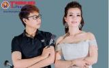 Lê Quý Đôn xuất sắc đạt giải Bàn tay bạc – Trang điểm nghệ thuật