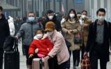Lo ngại virus corona, Lào Cai tạm ngừng xuất, nhập cảnh khách du lịch