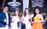 Minh Lady Beauty Gala show 2019: Tổng kết, tôn vinh các cá nhân có thành tích kinh doanh xuất sắc