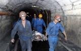 Quảng Ninh: Nam công nhân tử vong trong hầm lò