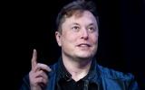 Top 10 CEO công nghệ nhận lương cao nhất thế giới