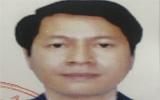 Truy nã bị can Trần Hữu Giang, nguyên Phó giám đốc Petroland