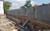 Hà Nội: Nhiều bất thường trong việc trúng thầu của Công ty Bình An