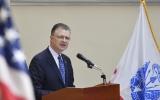 Việt Nam và Hoa Kỳ mở rộng hợp tác chống dịch COVID-19