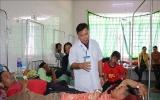Vụ 300 người ngộ độc ở Đắk Lắk: 2 cơ sở tiệc cưới bị tạm dừng hoạt động