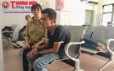 Xót thương chàng trai trẻ bị gù vẹo cột sống không có tiền điều trị
