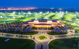 Đề xuất cấm lấy đất sân golf để xây nhà ở thương mại
