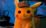 Phiên bản người đóng của 'Thám tử Pikachu' tung trailer cực hài với sự tham gia của 'Deadpool' Ryan Reynolds
