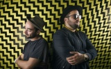 Đêm nhạc điện tử và VJ của nhóm nhạc Samifati đình đám của Pháp sẽ diễn ra vào ngày 24/11 tại Hà Nội