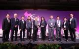 T&T Group cùng Tập đoàn YCH (Singapore) trao biên bản ghi nhớ thành lập trung tâm tăng trưởng thông minh