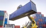 Việt Nam xuất khẩu đạt hơn 200 tỷ USD trong 10 tháng đầu năm