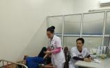 Thanh Hóa: Bệnh viện Đa khoa Tâm Đức địa chỉ tin cậy của người bệnh
