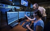 Australia cho phép cảnh sát truy cập dữ liệu mã hóa