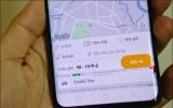"""Liên minh 17 công ty taxi dùng chung ứng dụng để """"đấu"""" với Grab"""