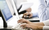 Gần 4 tỷ người trên thế giới sử dụng Internet