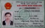 Quảng Nam: Bắt 'nữ quái' lừa đảo, chiếm đoạt hơn 11 tỷ đồng