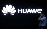 Trả đũa cho Huawei, người tiêu dùng Trung Quốc kêu gọi tẩy chay iPhone