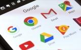 Người Việt tìm kiếm bóng đá nhiều nhất trên Google năm 2018