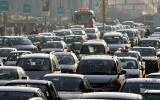EU nhất trí cắt giảm 37,5% lượng khí thải ô tô vào năm 2030