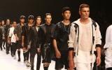 Meuw Menswear - thương hiệu thời trang Việt với tốc độ tăng trưởng đáng nể sau 2 năm ra mắt