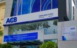 Ngân hàng ACB bị phạt, truy thu hơn 11 tỷ đồng tiền thuế
