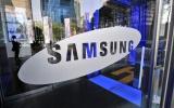 Samsung được miễn tiền bồi thường giải phóng mặt bằng