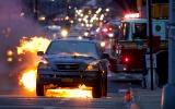 Triệu hồi hàng triệu xe Hyundai, Kia vì lỗi có thể cháy nổ