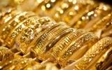 Giá vàng hôm nay 18/2: USD lao dốc, giá vàng lập đỉnh mới