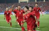 Quán cafe phát sóng vòng loại bóng đá U23 Châu Á phải xin phép