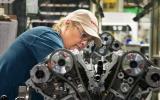 Toyota đầu tư hàng tỷ USD vào nhà máy tại Mỹ
