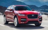 Jaguar Land Rover triệu hồi 44.000 xe vì lỗi phát khải khí