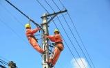 Bộ Công Thương lý giải việc giá điện tăng 8,36%