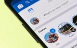 Facebook Stories cán mốc 500 triệu người dùng mỗi ngày