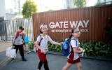 """""""Nóng"""" bừng các diễn đàn tìm trường tiểu học cho con tại Hà Nội"""