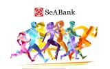 """Giải chạy """"Cộng đồng chạy vì tương lai – SeABank Run For The Future 2019'"""