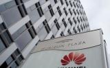 Mỹ hoãn trừng phạt Huawei đến tháng 8/2019