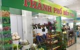 Sắp diễn ra Hội chợ nông nghiệp và sản phẩm OCOP khu vực ĐBSCL