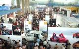 Sẽ có nhiều thương hiệu quốc tế tham dự Vietnam AutoExpo 2019