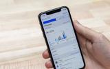 Apple sẽ thông báo nếu iPhone sắp giảm hiệu suất