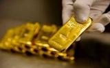 Giá vàng ngày 24/5: Vàng tăng giá trước cảnh báo chiến tranh thương mại kéo dài